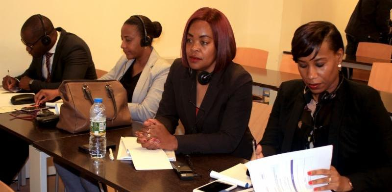 Angola-Building-the-Capacity-of-Parliament-to-Oversee-the-National-Budget