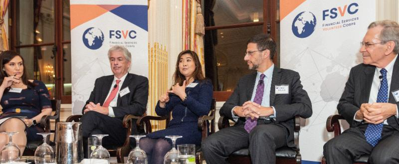 FSVC-Hosts-Panel_Discussion-on-New-Financial-Technologies