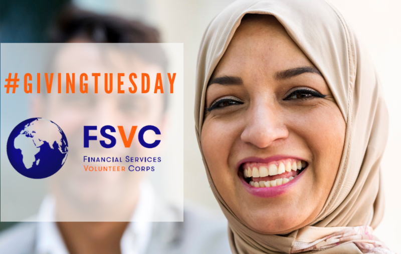 Today-is-#GivingTuesday!