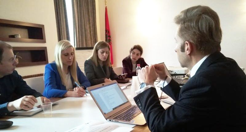 Albania-Assessing-Feasibility-of-Instant-Payments
