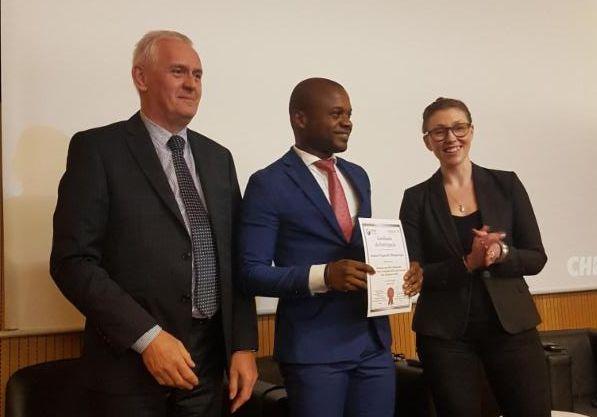 Angola-Strengthening-Bank-Compliance