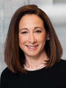 Melissa C. Guzy